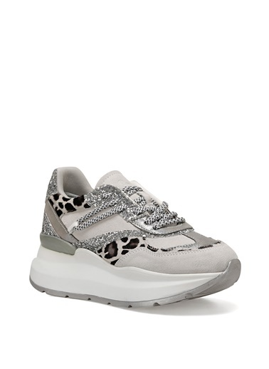 Nine West Sneakers Gri